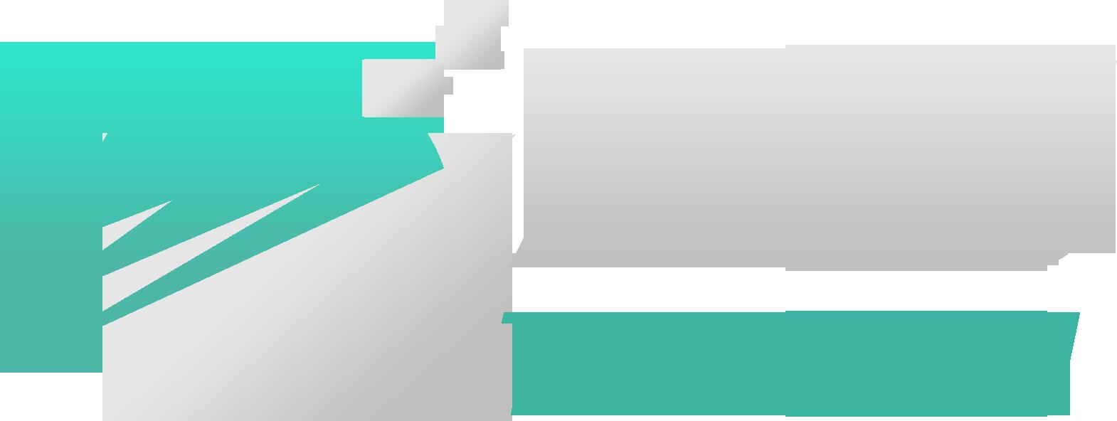 AOS Telecom